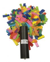 Le Maitre Chinese Confetti Cartridge (each)